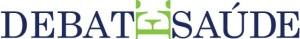 cropped-cropped-cropped-logo-debate-saude-horizontal.jpg